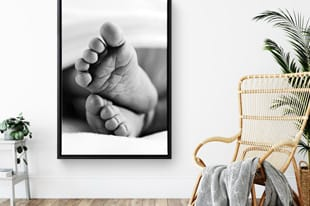 Order canvas prints