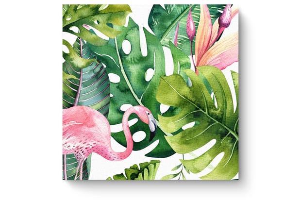 Watercolour2